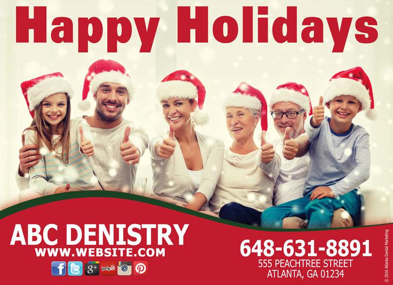 dentist marketing